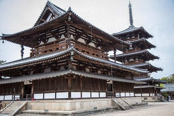 templo-horiuji