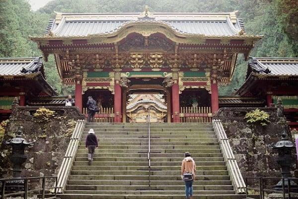 templo-nikko