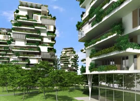 edificio-sustentable