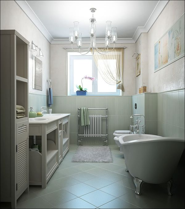 100+ Small Bathroom Ideas and Style Photo Gallery 8