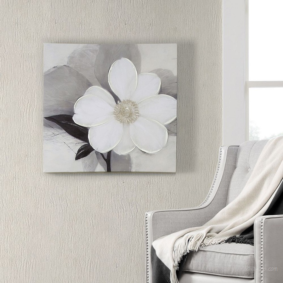 Best modern contemporary canvas wall art ideas 12