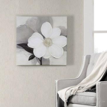 Best modern contemporary canvas wall (13)