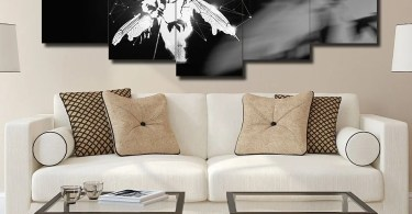 canvas wall art, oversized canvas art, large wall art for living room, 3 piece canvas art, large canvas wall art, cheap canvas wall art, canvas wall art sets, canvas art for sale, discount canvas art prints, home decor canvas art, great big canvas wall art, 3 piece canvas wall decor, 5 piece canvas wall decor canvas wall hangings,