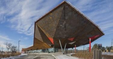 World Architecture Festival 2018, World Architecture Festival, shortlisted entries, winner of World Architecture Festival 2018, final list of World Architecture Festival 2018, WAF, architecture awards, popular architecture award,