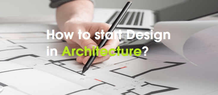 how to start design in architecture, how to design like an architect, architectural design process, architectural design concept examples, concepts in architecture with sketches, different types of concepts in architecture, how to come up with an architectural concept, building architecture design software, list of concepts for architecture,