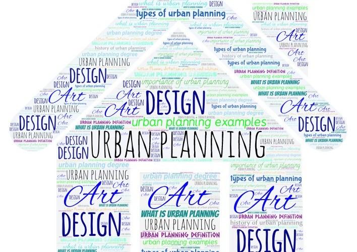 urban planning examples, types of urban planning, importance of urban planning, what is urban planning, urban planning careers, urban planning definition, history of urban planning, urban planning degree, Urban Planning definition, problems and solutions,