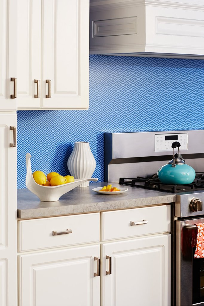 31+ trends of kitchen backsplash tile ideas with a picture gallery 12
