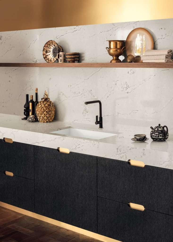 31+ trends of kitchen backsplash tile ideas with a picture gallery 21
