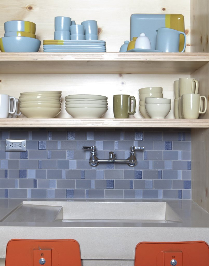 31+ trends of kitchen backsplash tile ideas with a picture gallery 22