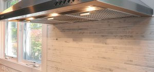 backsplash subway tile, lowes backsplash,