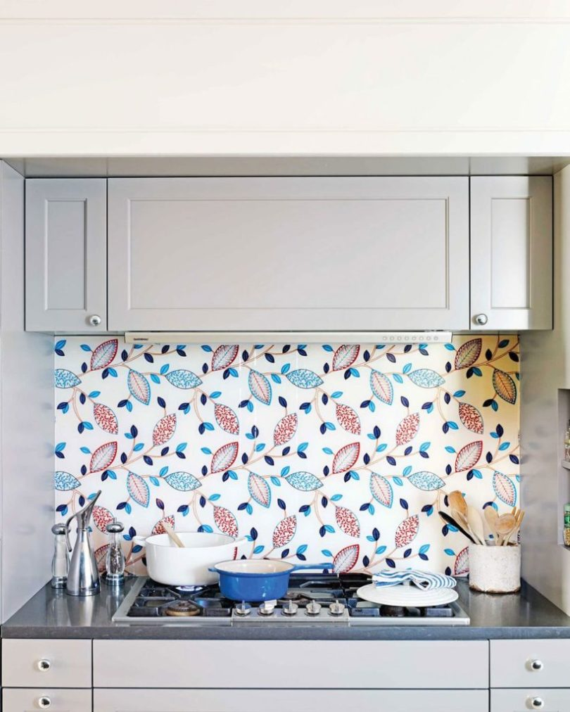kitchen backsplash, kitchen backsplash gallery,