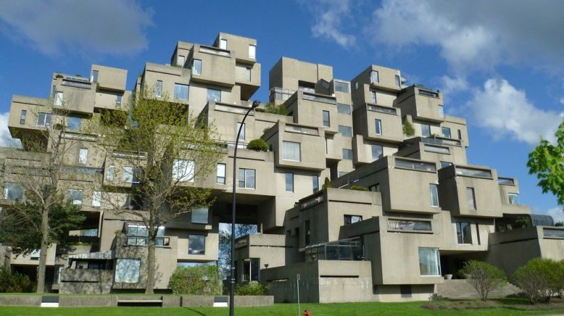 brutalist architecture characteristics, brutalism philosophy, brutalist art, brutalist interior design, brutalism in architecture,