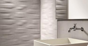 porcelain tiles porcelain tiles price, ceramic vs porcelain tiles for shower, porcelain tile installation, porcelain tile home depot, glazed porcelain tiles problems, porcelain bathroom tile, porcelain wall tile, white porcelain tile,