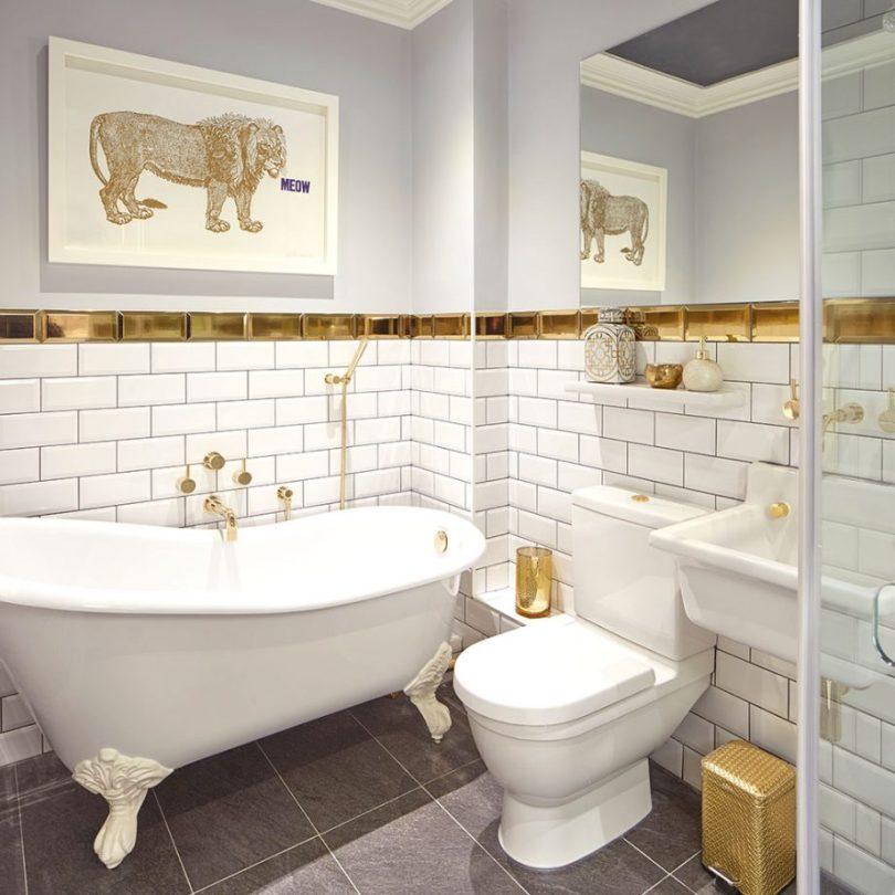 modern bathroom designs on a budget, spa bathroom paint colors, luxury hotel bathrooms photos, luxury bathroom layout,