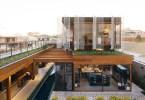 Aleph zero, modern architecture, house design plans, contemporary architecture, Amparo, Brazil, House + House, House + House Architecture, designing two houses,