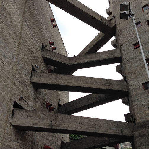 brutalist architecture book, postmodern architecture ppt, the new brutalism ethic or aesthetic, new brutalism ethic or aesthetic,