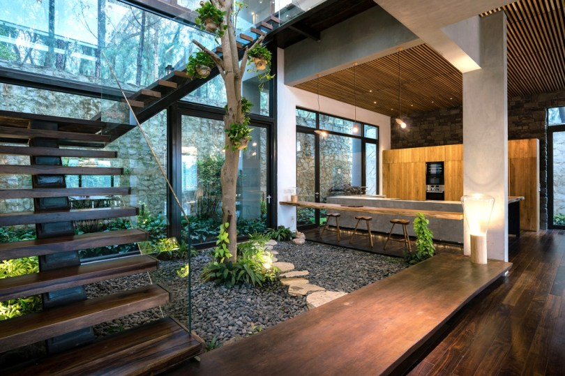wooden house interior design, beautiful wooden houses,