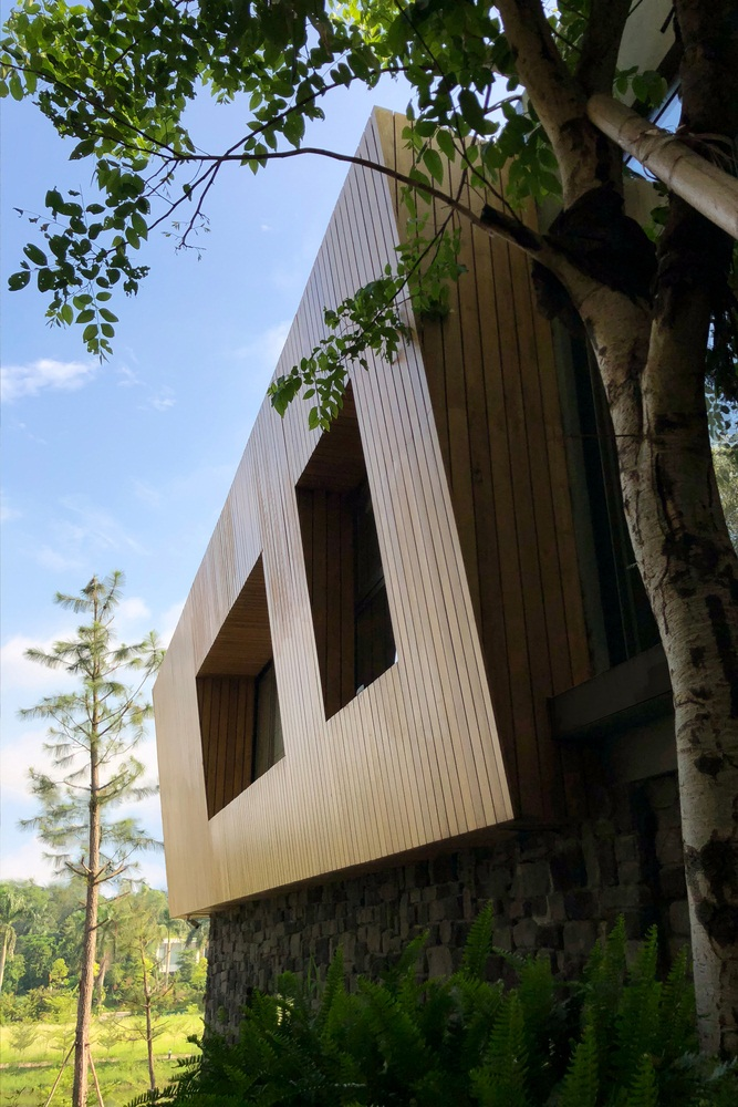 wooden house design ideas, wood house design picture,