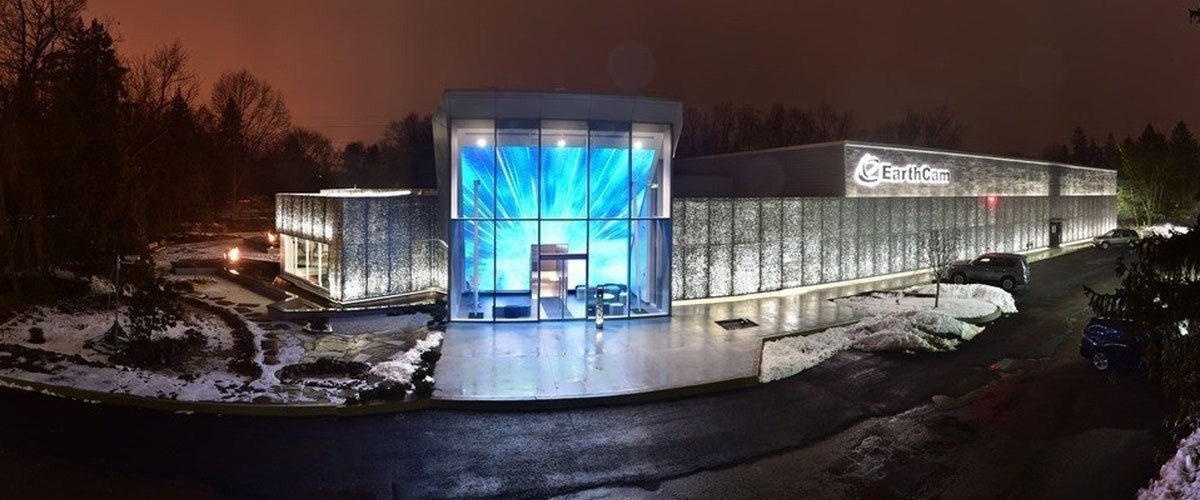 perforated facade panels, perforated metal facade systems, aluminium facade design,
