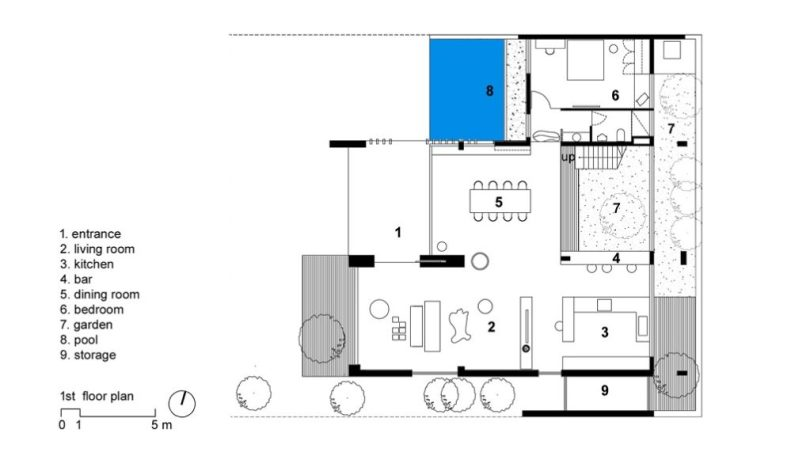 simple wood house interior design, modern wooden house design plans,