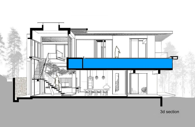 simple wooden house plans, wood house design inside,