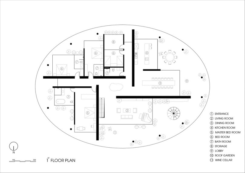 modern house designs pictures gallery, ultra modern house plans,