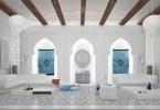 Moroccan Style, Moroccan Style design, Moroccan Style architecture, Moroccan Style decor, Moroccan Style furniture,