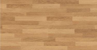 Laminate, laminate flooring,