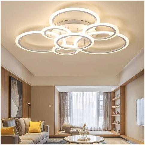 kitchen lights, kitchen design, kitchen decor,