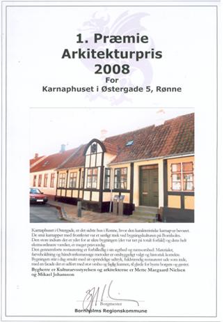 Premie Karnaphuset
