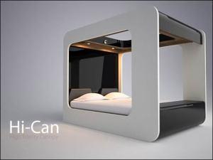 Hi-Can (Edoardo Carlino)