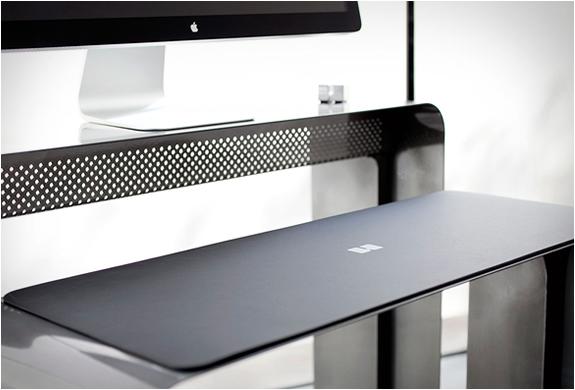 Bureaux Design Arkko