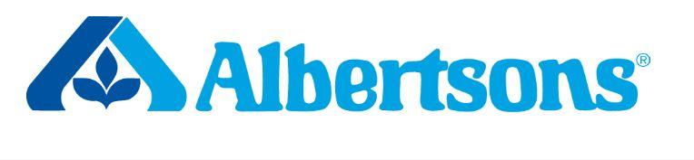 Albertsons logo 7-29-17_1501272599596.JPG