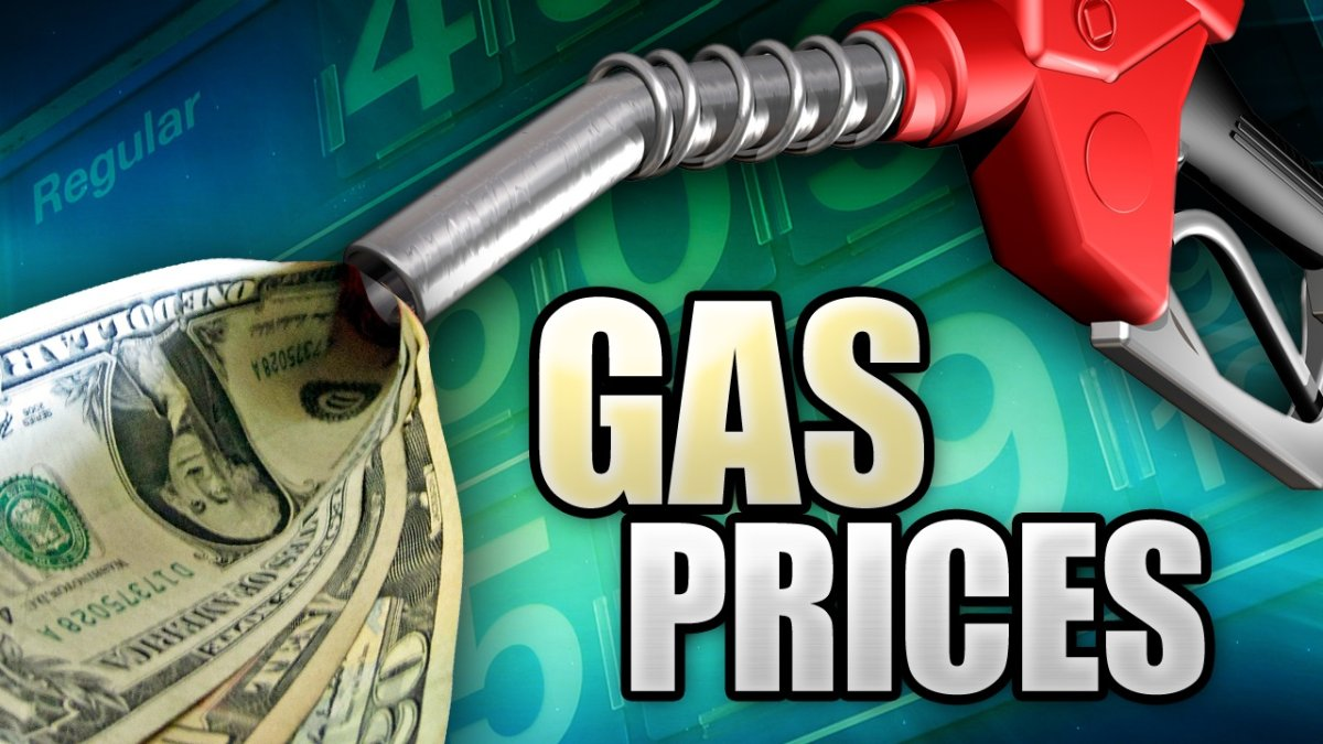 Gas Prices generic_1499180184541.jpg