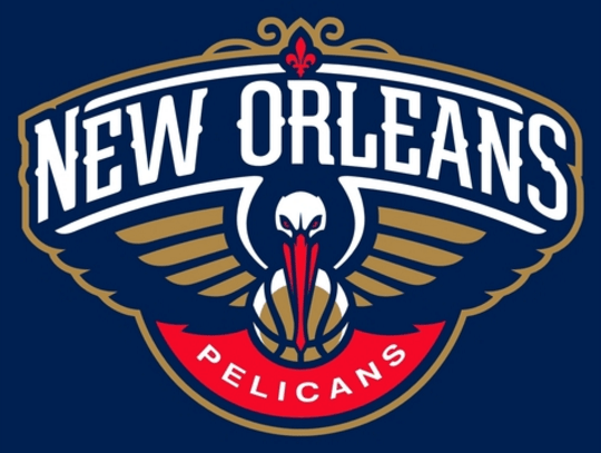 New Orleans Pelicans G league team 09.08.17_1504880174074.PNG