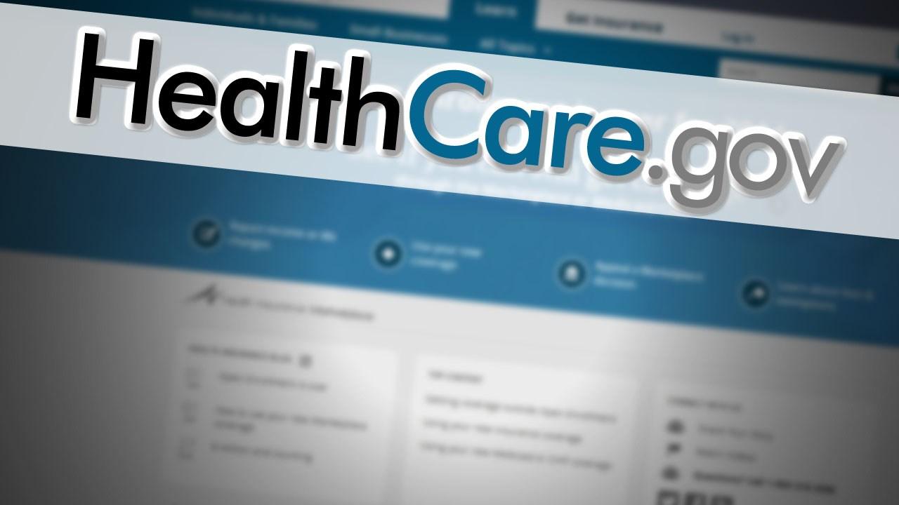 Healthcare.gov_1509366860067.jpg