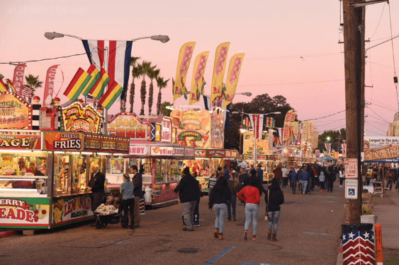 Louisiana State Fair 11.08.17_1510165036040.PNG