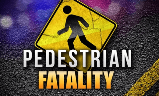 Pedestrian Accident 11.27.17_1511803179755.PNG
