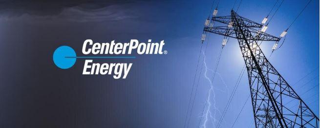 CenterPoint Energy_1513141310880.JPG