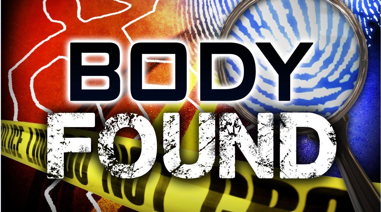 Body found 12-21-15_1516658230337.JPG.jpg