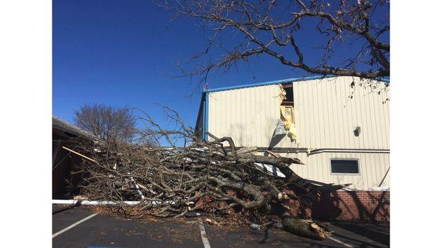 Needs Creek Storm Damage 3_1516649675111.JPG_32385090_ver1.0_640_360_1516656609236.jpg.jpg