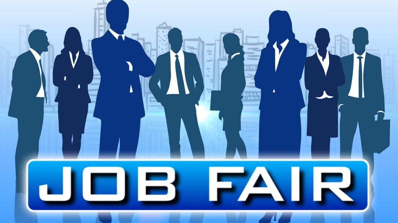 Job fair_1511799595678.jpg
