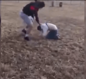 Viral fight video 02.14.18_1518625724593.PNG.jpg