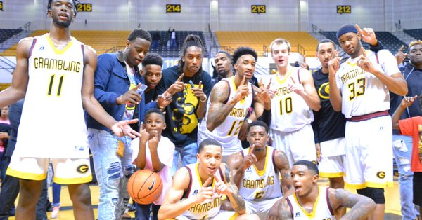 GSU basketball champs_1520177602812.jpg.jpg