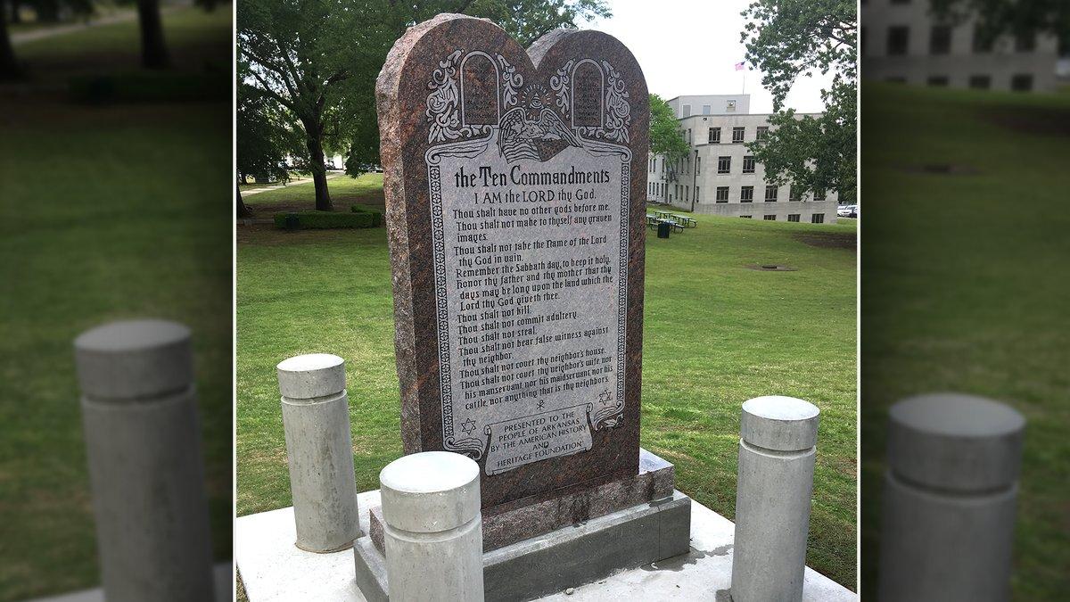 10 Commandments monument_1524777371639.jpg.jpg