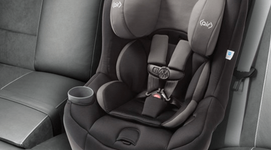 Car seat checks in Desoto Parish 10.29.15_1529010457923.PNG.jpg