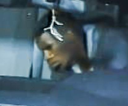 Stolen vehicle suspect 06.21.18_1529607686928.PNG.jpg