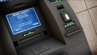 ATM generic_1534259870616.jpg.jpg