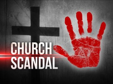 Catholic scandal 8-14-18_1534288575773.JPG.jpg