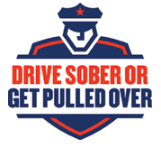 Drive Sober of get pulled over image 08.12.15_1534194704121.PNG.jpg